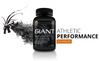 Giant | Testosterone Booster - Discontinued