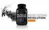 Muscle Mortar | Creatine HCl