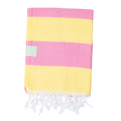 quick dry beach towel