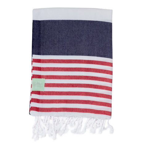 mens beach towel