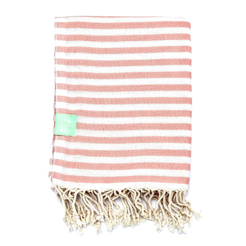 soft beach towel