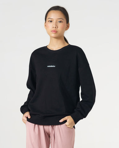 Perfect Pullover for Daily Activity