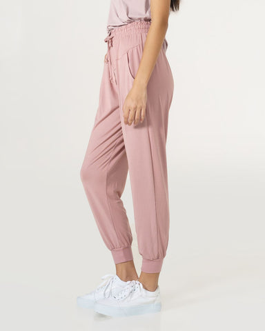 Jogger for all day style