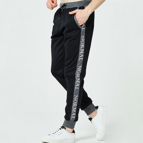 Bonaldo Sweatpants