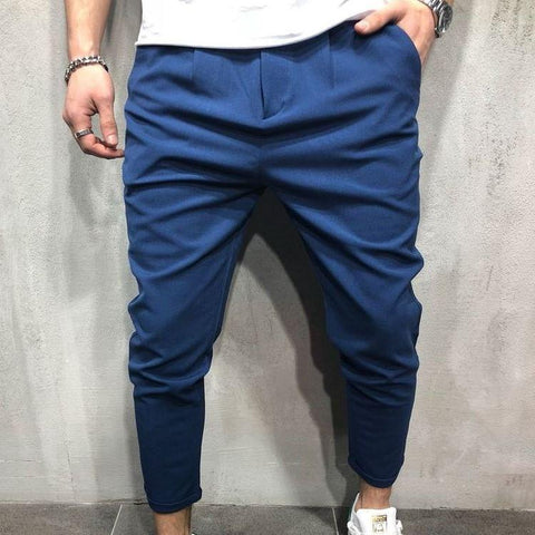 Odilon Pants