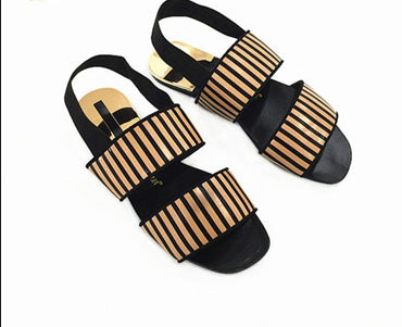 Comfortable and recreational Sandals