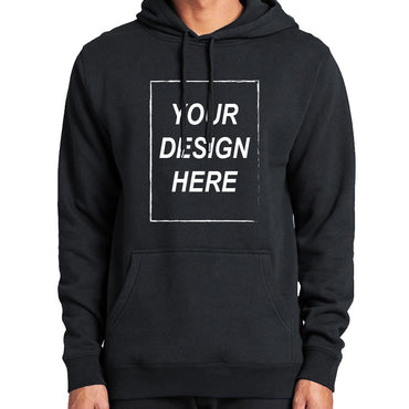 Custom Hoodies Add Your Text Sweatshirt Customized Long Sleeve Hoodies