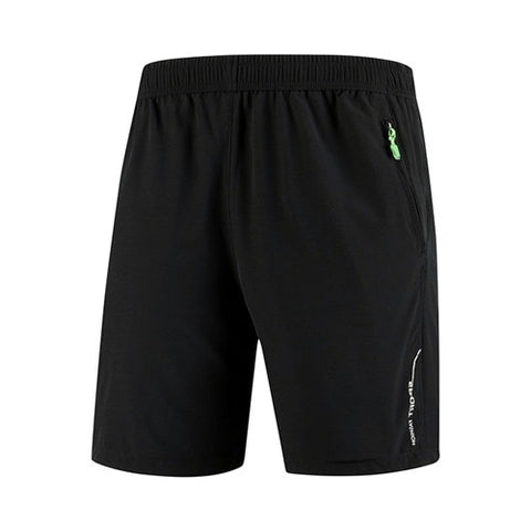 Loose Quick Drying Beach Shorts