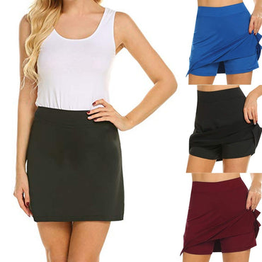 Active Performance Skirt