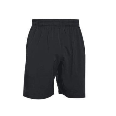Running Quick Dry Workout Bodybuilding Gym Spandex Shorts