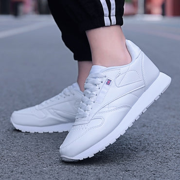Casual Comfortable Breathable Lightweight Shoes & Sneakers