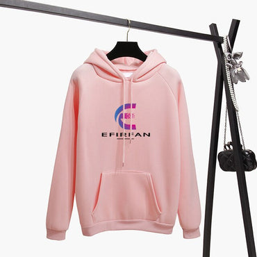 Warm Sweat Femme Capuche Ropa Adolescente Mujer Felpe Tumblr Donna Oversized Hoodies