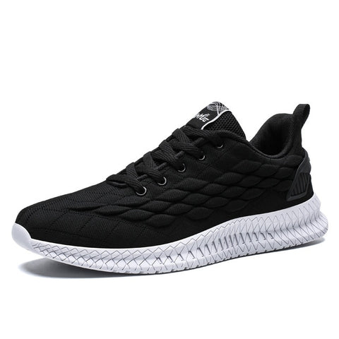 Casual Popular footwear Thick bottom Shoes & Sneakers