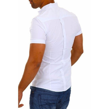 Slim Fit Casual t-Shirts