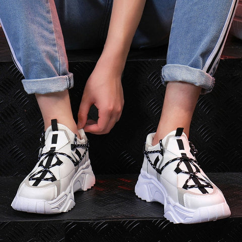 casual fashion Shoes & Sneakers