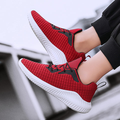 Sneakers Running fashion Shoes & Sneakers
