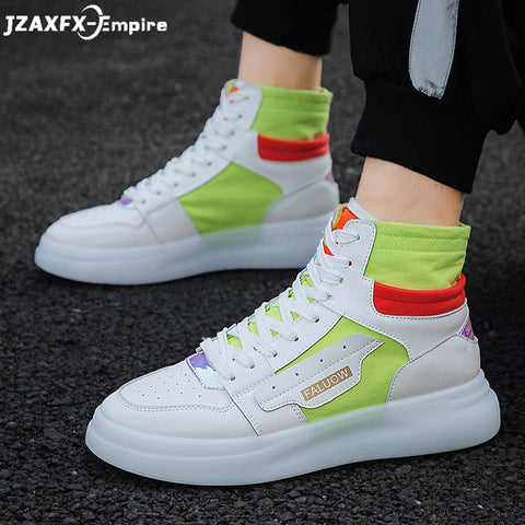 Casual  Trainers Tennis Shoes & Sneakers