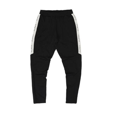 Slim Drawstring Cotton Sweatpants Fitness Trousers  Jogger Workout Casual Fashion Pant