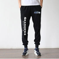 Seahawks Casual Pants