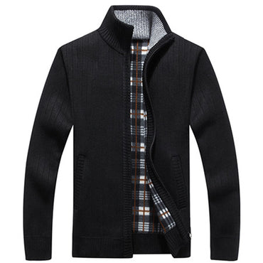 Cardigan  Slim Fit Jumpers  Korean Style Casual Sweaters