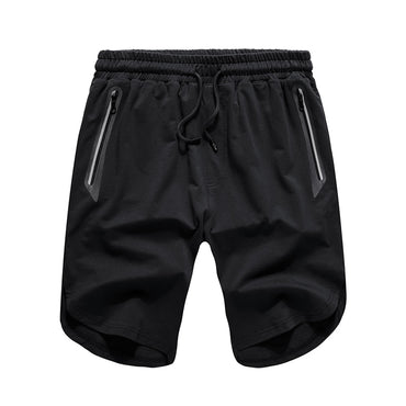 Boardshorts Breathable Shorts