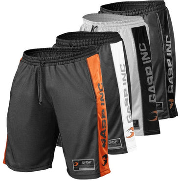Homes gym fitness Quality Bottoms Waist short