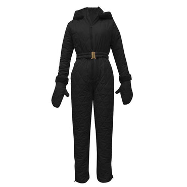 Casual Thick Hot Snowboard Jumpsuits