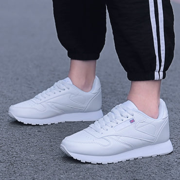 Casual Street Cool Shoes & Sneakers