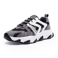 Casual Shoes Krasovki Breathable Shoes & Sneakers