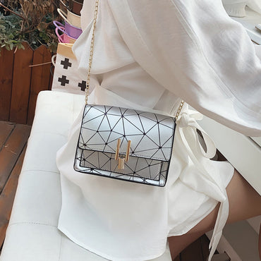 Small Cross Over Body handbags