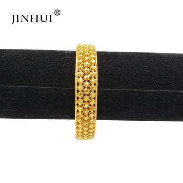 Bride Bracelets indian/Ethiopian/france/African/Dubai Jewelry wedding gifts Bracelets & Bangles