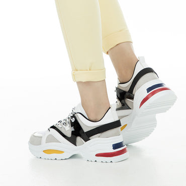 Lela Shoes & Sneakers