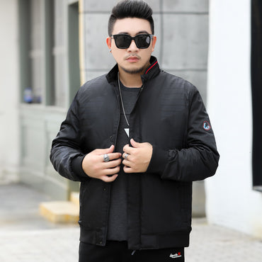 fleece Casual  Solid Jackets cotton Jackets & Coats
