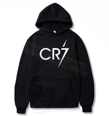 Rock Band Sweatshirt Hoodies