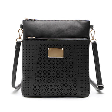 Crossbody  Shoulder Bag Evening Clutch handbags