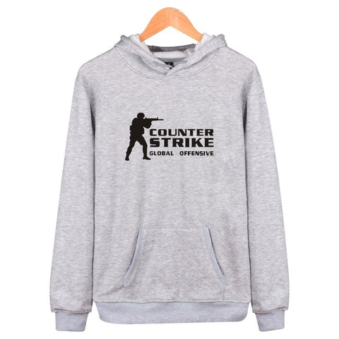 counter strike global offensive hoodie