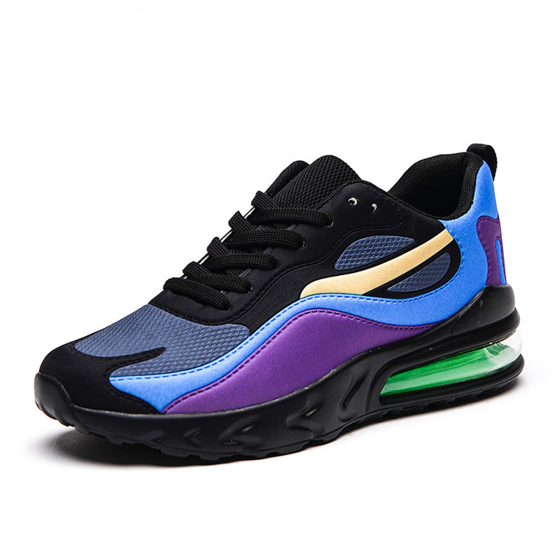 Outdoor Breathable Jogging Shoes & Sneaker