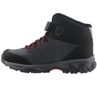 Thermal Liner Male Child Boots