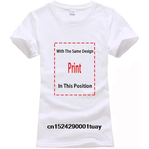 Funny Clothing Casual T Shirts