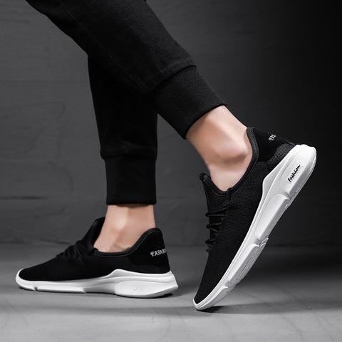 Korean-style Trend Shoes & Sneakers