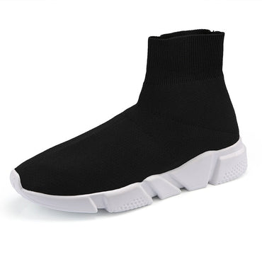 Breathable Board Causal Shoes & Sneakers
