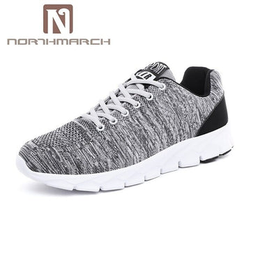 Casual  Lightweight Outdoor Walking Shoes & Sneakers