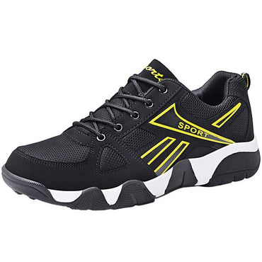 Comfortable Breathable Walking Footwear Shoes & Sneakers
