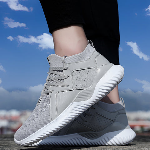 Casual Shoes Breathable Comfortable  Shoes & Sneakers