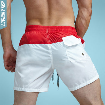 Leisure Lining Liner  Board Shorts