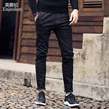 High Quality Jeans - GaGodeal