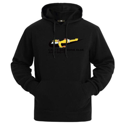 Fashion Sweatshirt Mens Hoodies Hip Hop