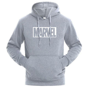 Hot Sweatshirts  High Quality MARVEL