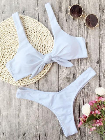 Zaful Swimsuit - GaGodeal