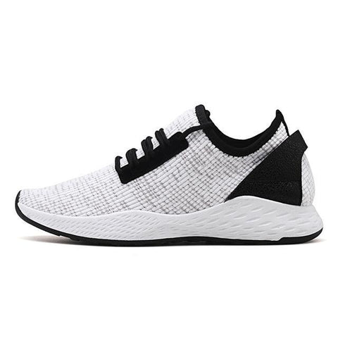 New Fashion Running Shoes